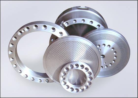 喷丝板组件 Spinning Pack